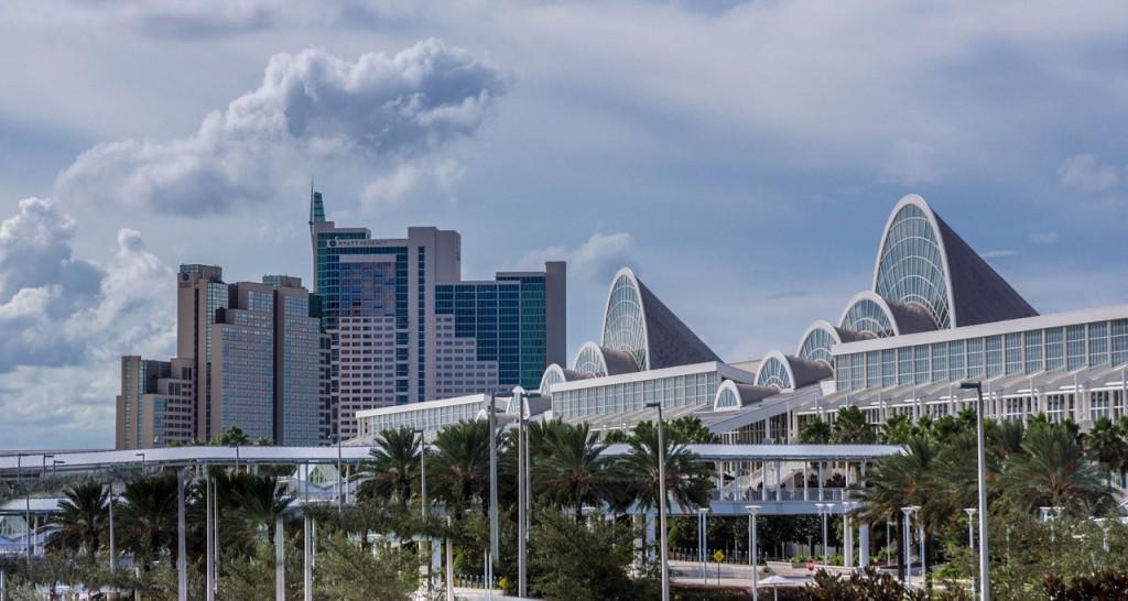 Orlando Property Tax Consultant