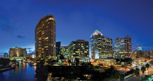 Fort Lauderdale Property Tax Consultant