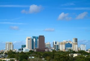 Broward County Property Tax Consultant