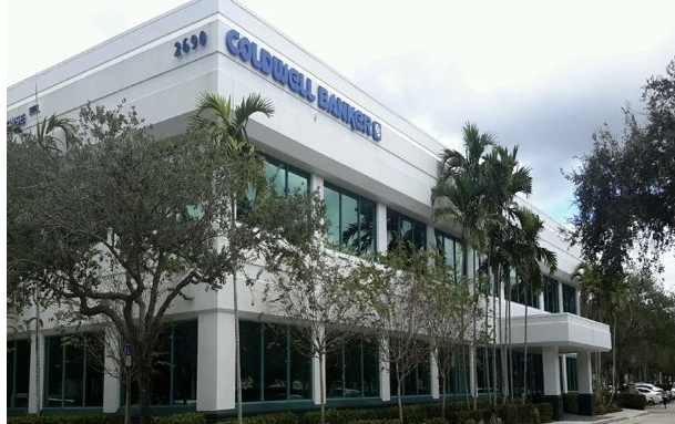 property tax appeals weston florida
